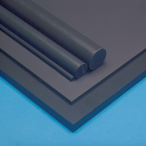 More info on PVC Sheet